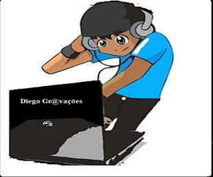 Diego Music e muito mais!!!