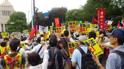 http://www.doro-chiba.org/nikkan_dc/n2015_07_12/n7973.htm