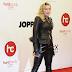 Madonna: duas unidades da sua rede de academias serão abertas aqui no Brasil