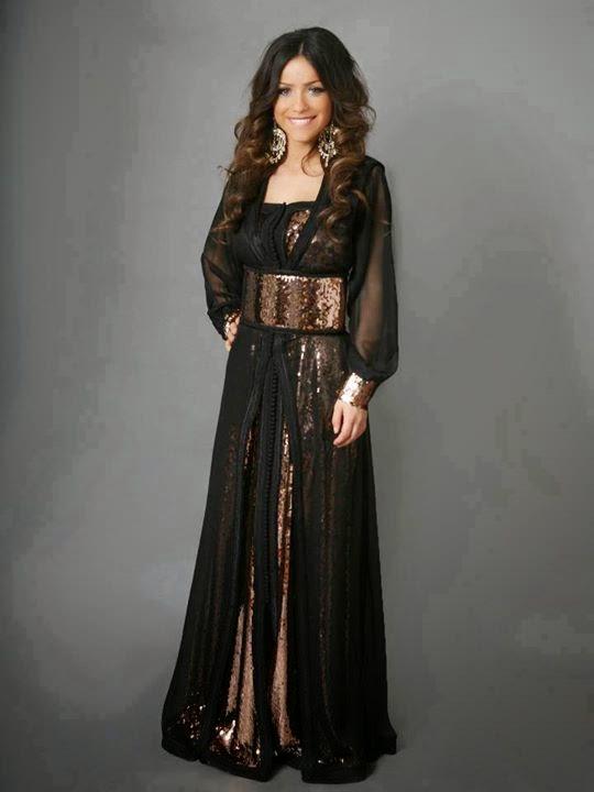 robes de mode location robe de soiree orientale lille. Black Bedroom Furniture Sets. Home Design Ideas