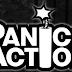 Panic & Action's FREE Compilation Album!