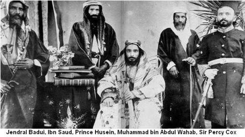 4 Generalisasi Yang Bikin Islam Kacau