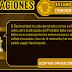Trucos de la Operación EPF #89