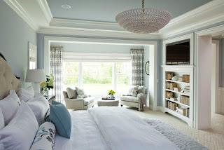 Bedroom Ideas : Sleeping Beauty
