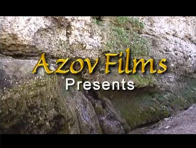 Azov Films