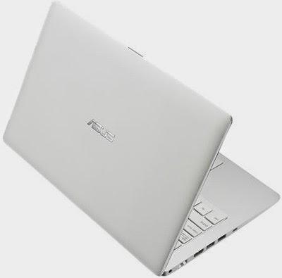 asus x55c laptop drivers free download