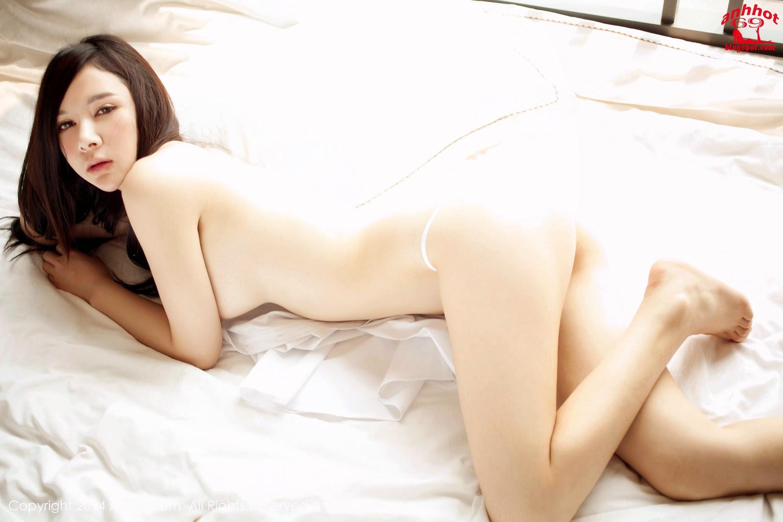 Xiuren-N00133_0049