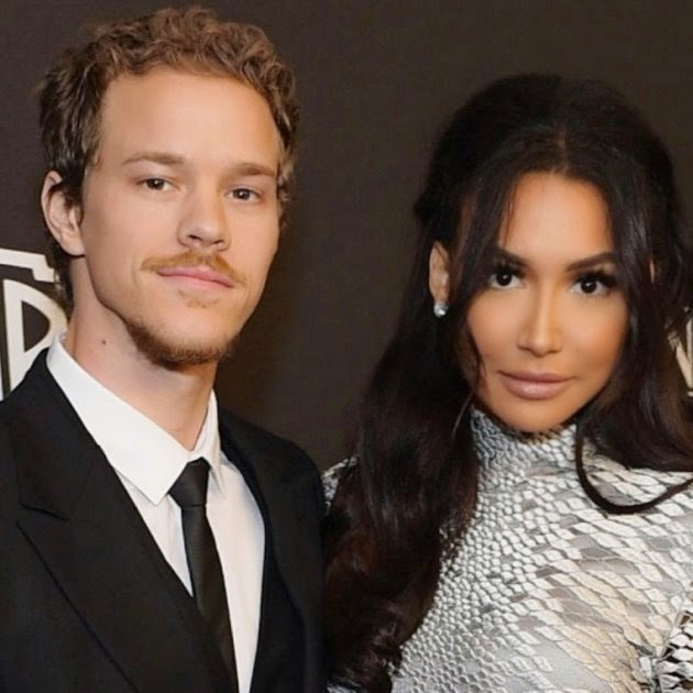 Naya Rivera Pregnant With First Child With Ryan Dorsey: Chatter Busy: Naya Rivera Pregnant With Ryan Dorsey's Baby