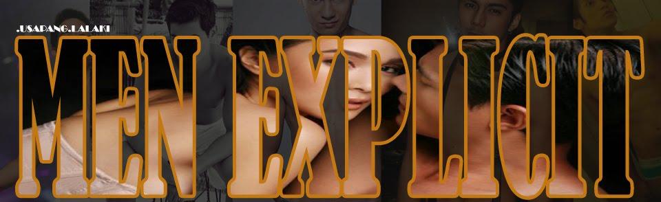 Men Explicit