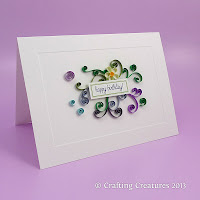 http://paperzen.blogspot.ca/2013/05/quilling-birthday-cards-3.html