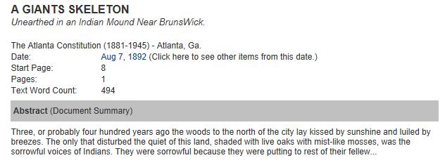 1892.08.07 - The Atlanta Constitution