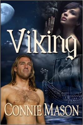 viking, connie mason, book review