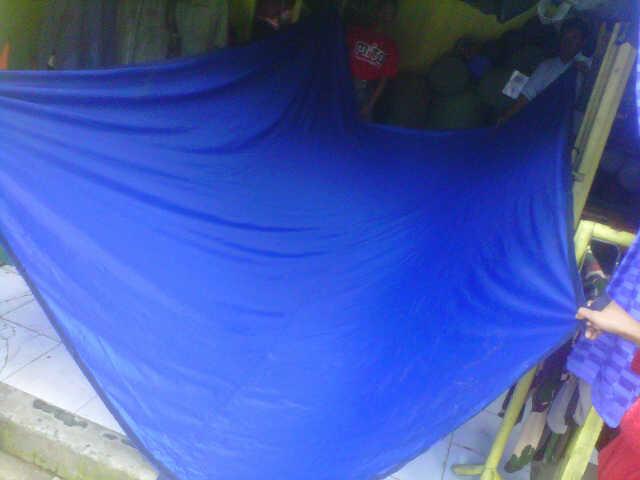 jual flysheet,cover tenda ,dome , pramuka ,family , pusat tenda bandung