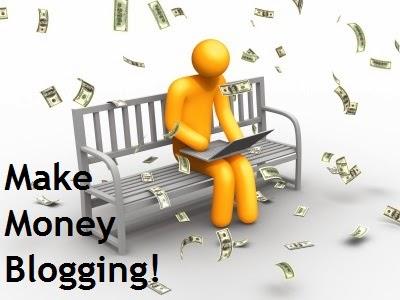 http://4.bp.blogspot.com/-t4V3sGJvuUs/UxBo6WGCthI/AAAAAAAAAME/26DKNoIu86w/s1600/blogging-money.jpg