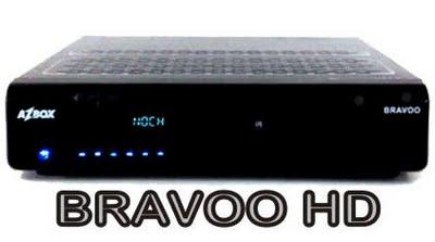 Nova Atualização Azbox Bravoo hd Antigo Data:02/02/2014 Azbox_bravoo_hd1__46667_zoom