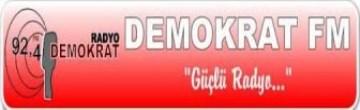 EREĞLİ DEMOKRAT FM