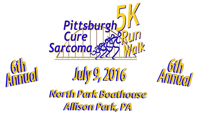 pittsburghcuresarcoma