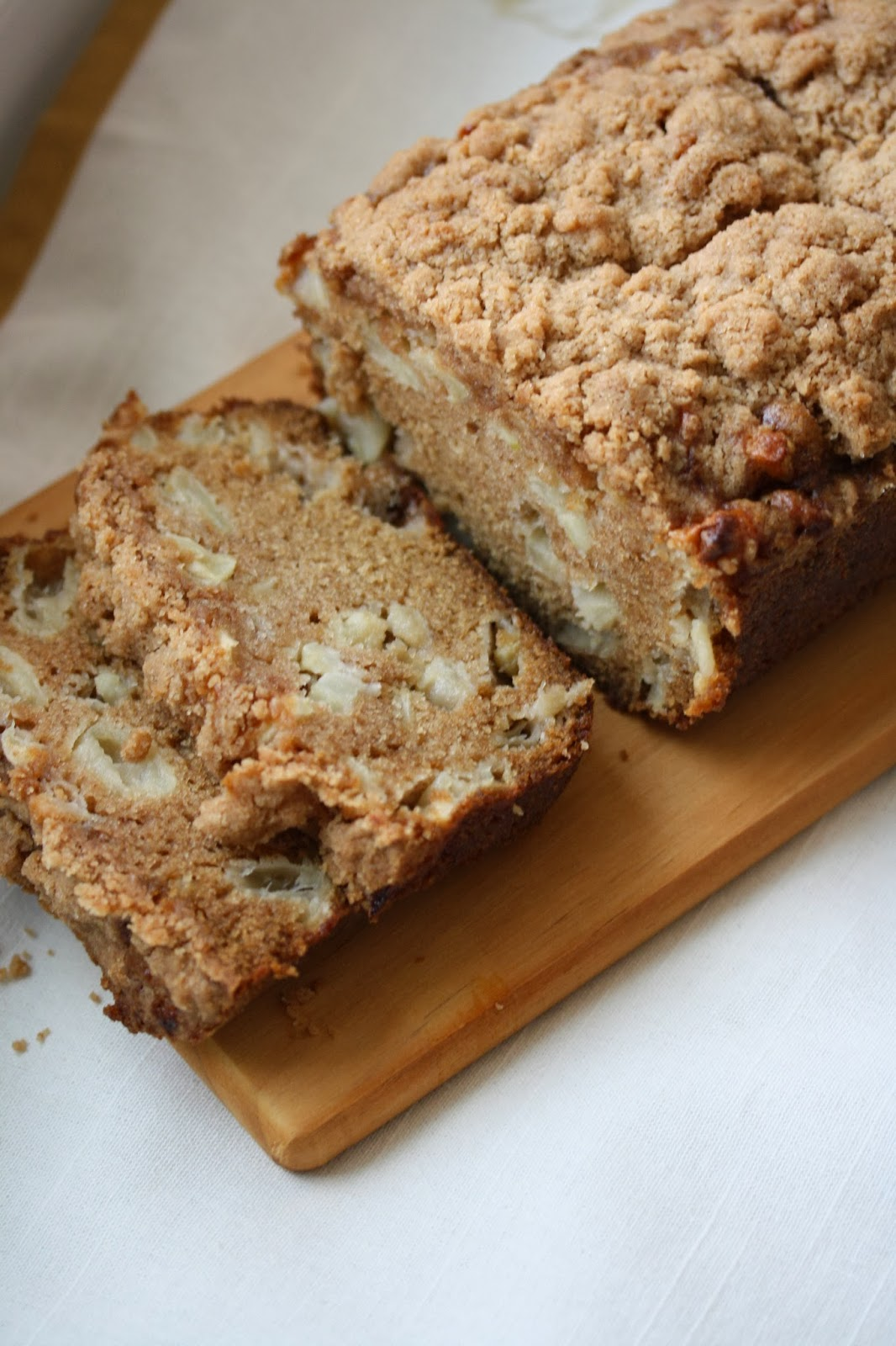 ... cinnamon bread eat apple cinnamon bread gift apple cinnamon bread