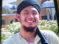 Putra Wiranto Meninggal di Afsel - exnim.com