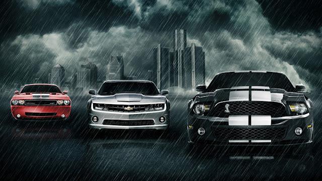 "<img src=""http://4.bp.blogspot.com/-t4_F_JZf0_s/Ud1sx4Cb5mI/AAAAAAAAAUk/ZuQ6ilCYxLs/s1600/muscle_cars-HD.jpg"" alt=""Car Wallpapers"" />"