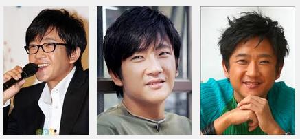 choi jin young - artis korea yang bunuh diri 8