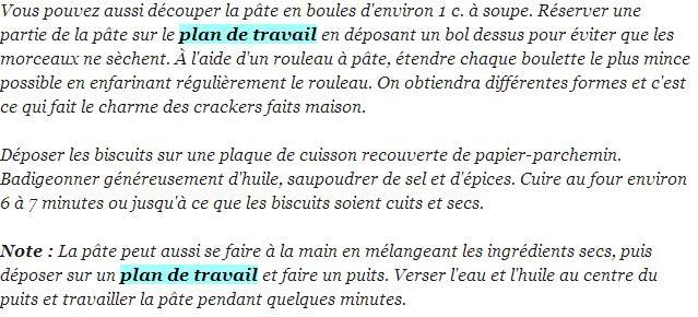 essayer de parler en francais Non vais-je essayer de courir le plus longtemps possible  non je vais simplement courir 10 minutes puis marcher 30 minutes  avez-vous réussi à parler en.