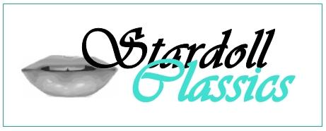 Stardoll Classics