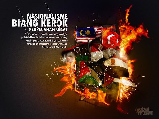 nasionalisme.jpg (640×480)