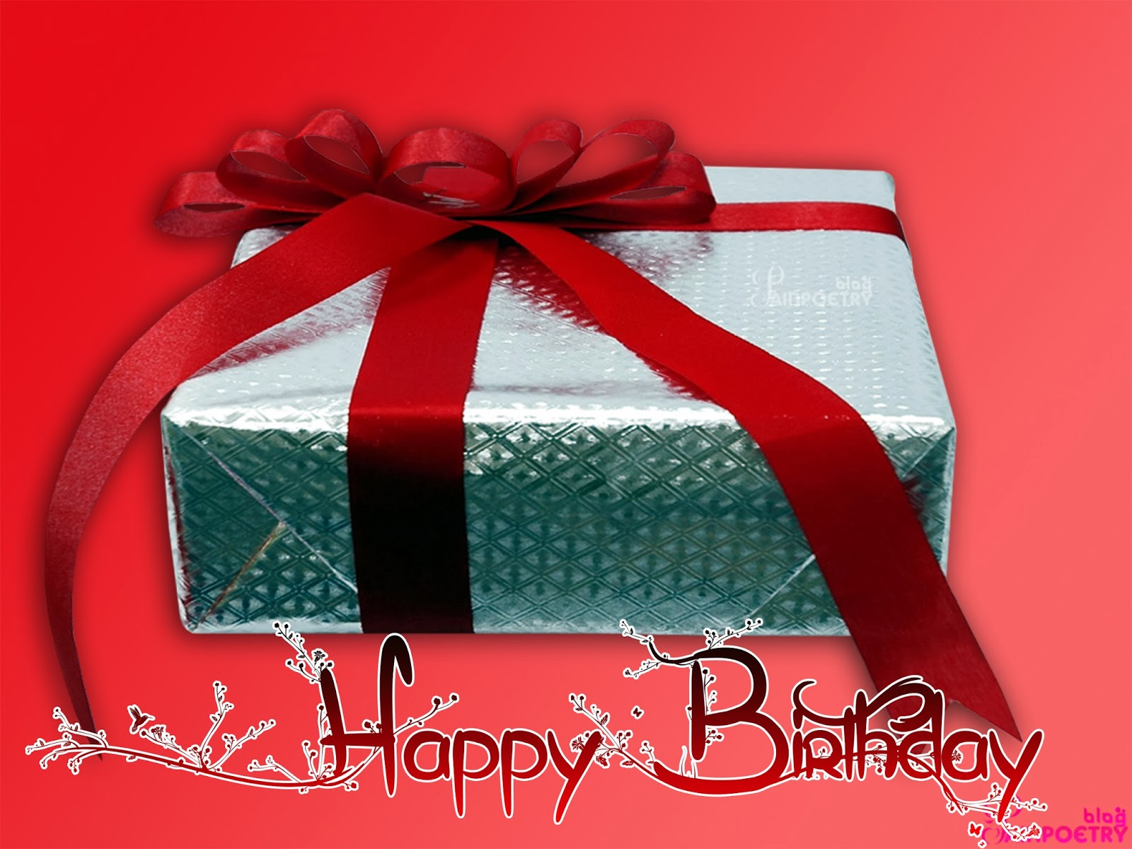 Happy-Birthday-Special-Gift-Image-Photo-Wallpaper-Wide-HD