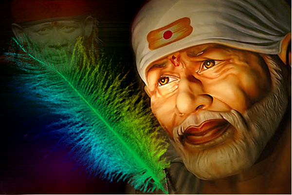 Sai Baba Sms Hindi Fonts