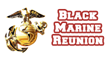 The Black Marine Reunion