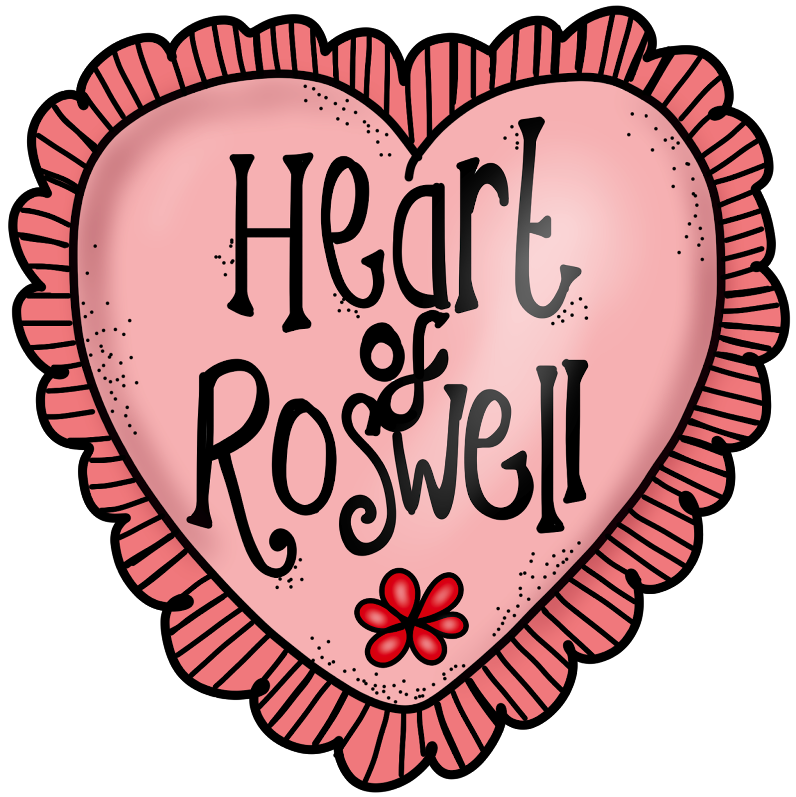 http://www.teacherspayteachers.com/Store/Heart-Of-Roswell