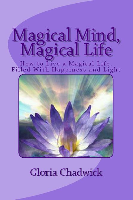 Magical Mind, Magical Life