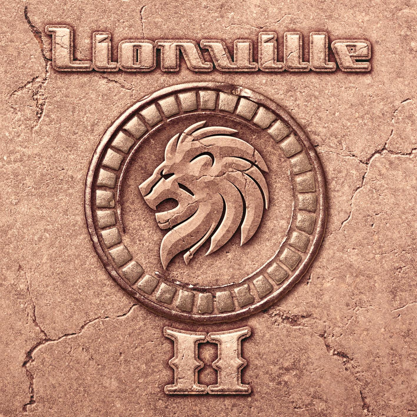Y Lionville chesyrockreviews.com: ...