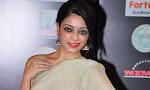 Janani Iyer glamorous photos from iifa-thumbnail