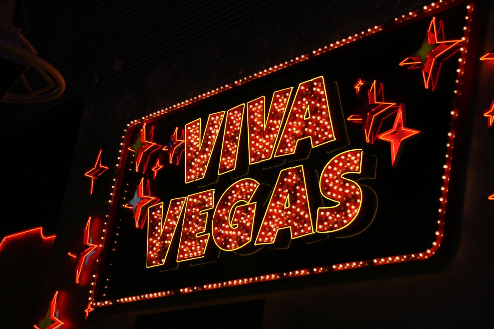 Las Vegas Mar 15-18 2014
