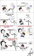 meme face