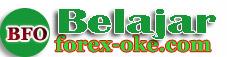 www.belajarforex-oke.com