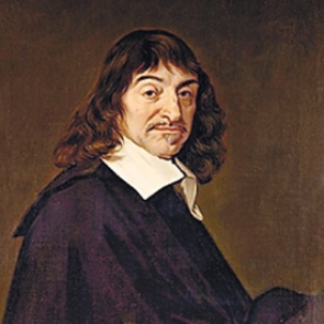 Philosophical Comparison Descartes And Hume