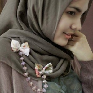 frameries single muslim girls Featured profiles of single muslim women in united states  my daughter is very  nice, caring, and decent girl she loves humanity and nature she is down to.