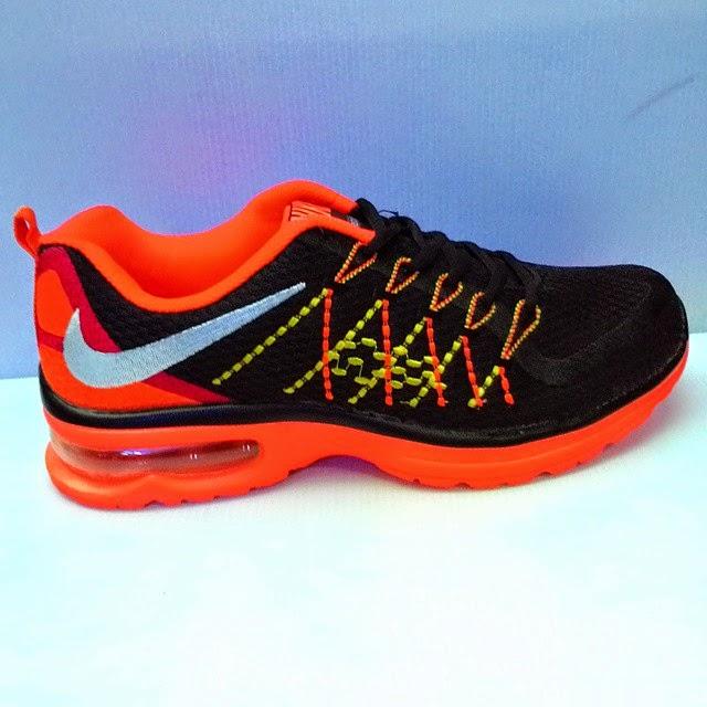 Nike Air Max Terbaru