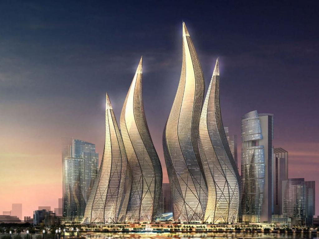 http://4.bp.blogspot.com/-t4oi0hu0VWk/UId8NqXP9aI/AAAAAAAABzk/tZRZi9-fewo/s1600/All+Tower+Dubai_3.jpg