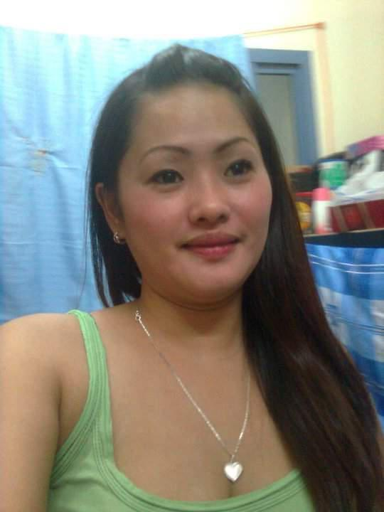 Tante Anggun Narsis | kumpulan foto meki abg