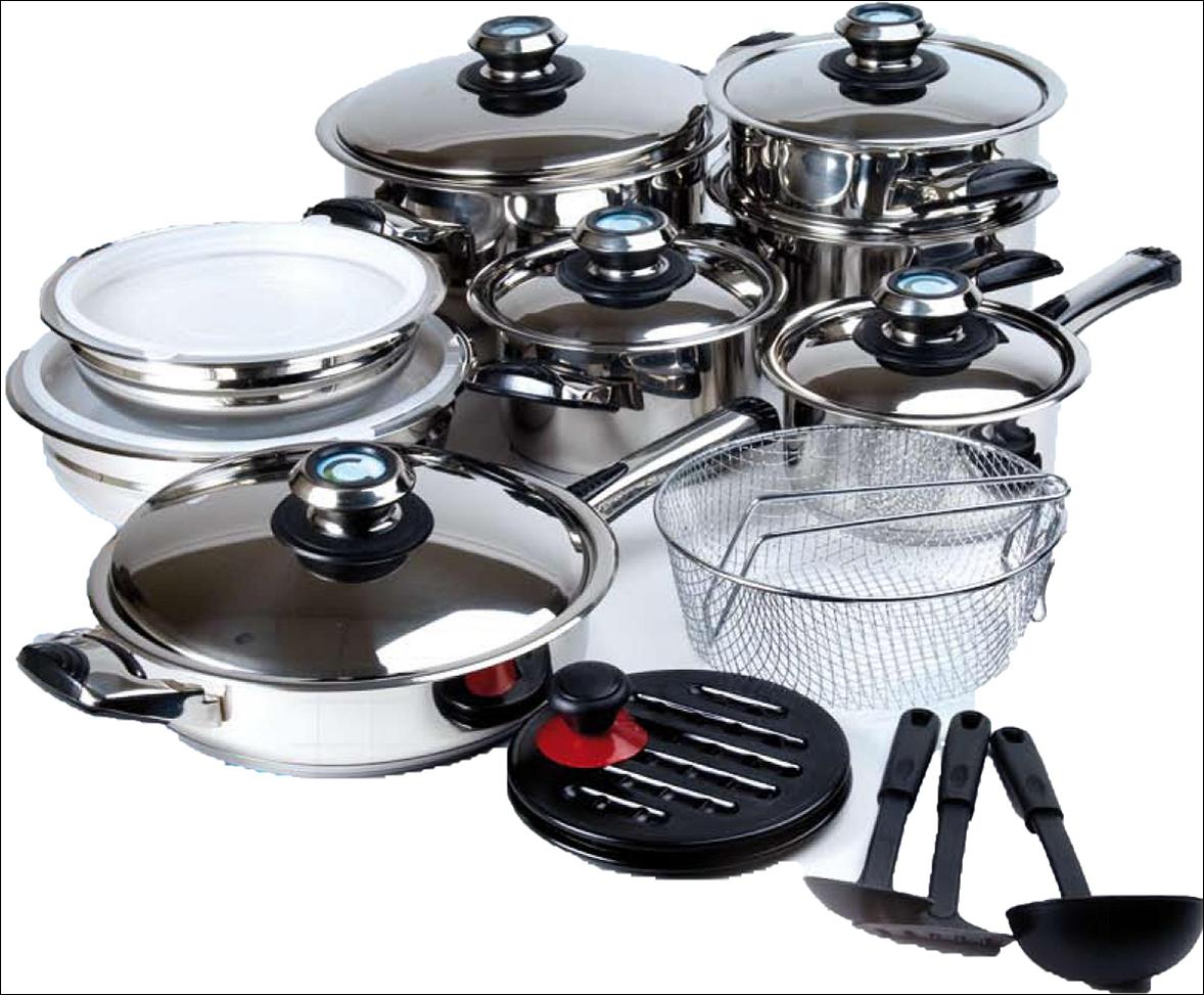 Lariza utensilios de cocina otros utensilios de interes for Articulos de cocina