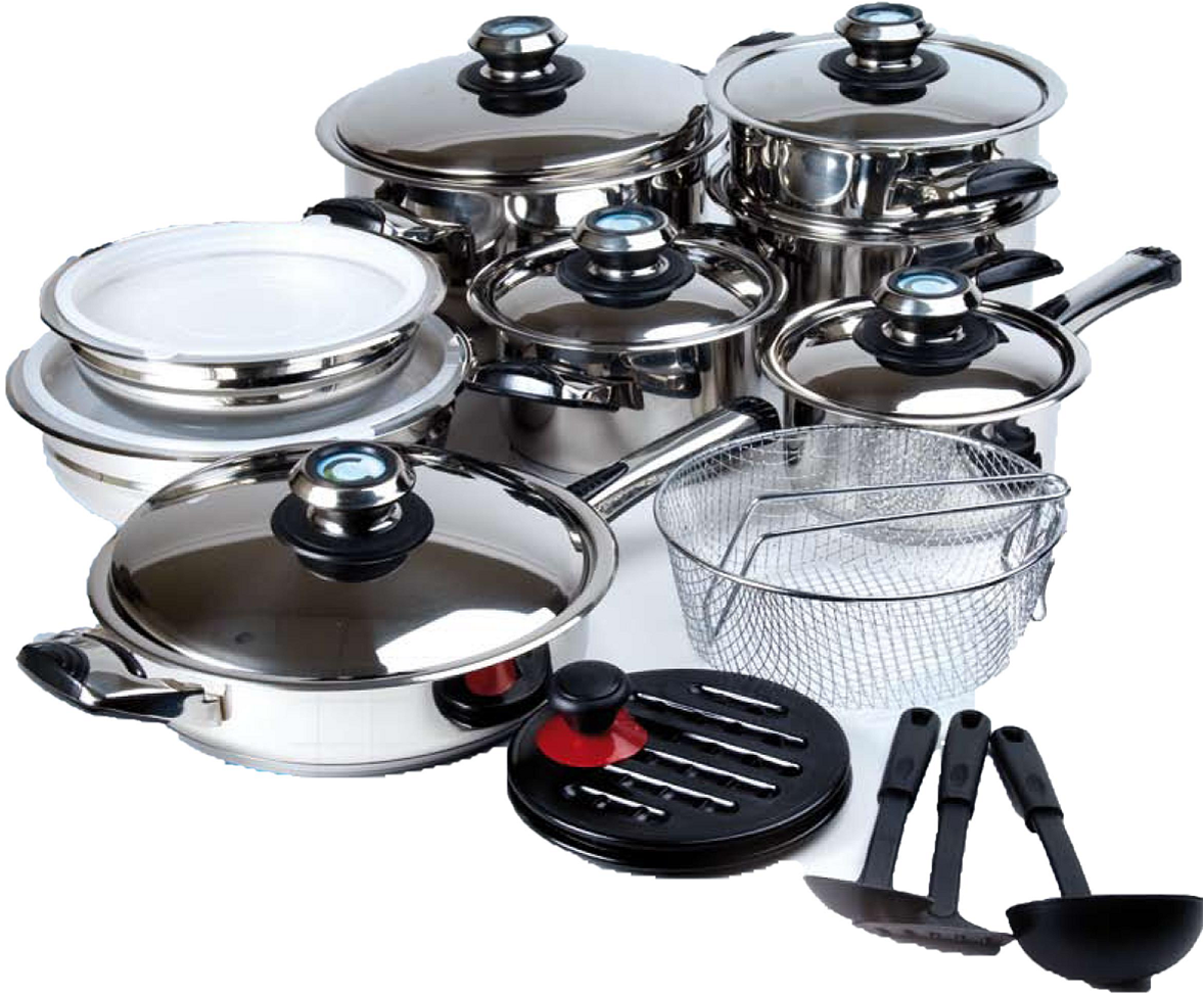 Lariza utensilios de cocina otros utensilios de interes for Utensilios de cocina nombres e imagenes
