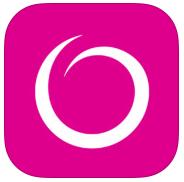 Logo da Aplicação Xperience da Oriflame