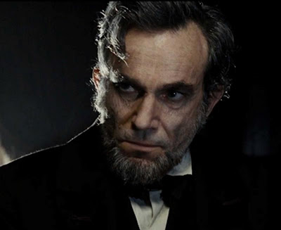 daniel day lewis best actor