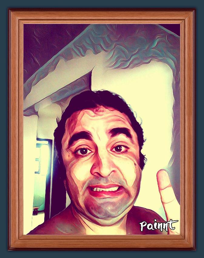 GuilhermeWalladares