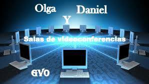 Nuestra Sala en GVO