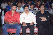 Kaai Raja Kaai Audio launch-thumbnail-11